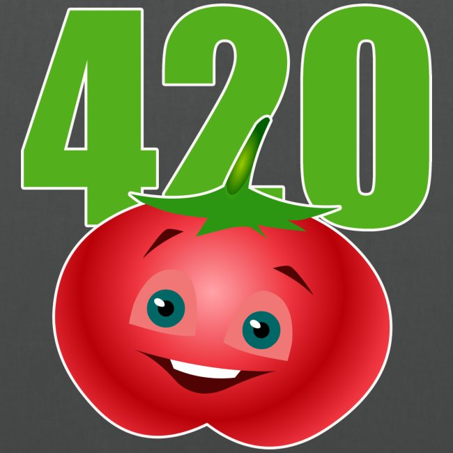 Tomate 420
