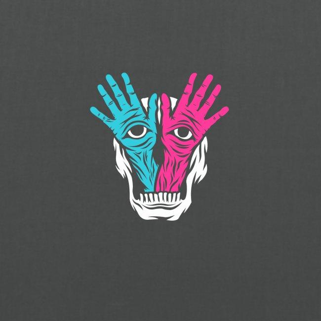 Feckers Logo
