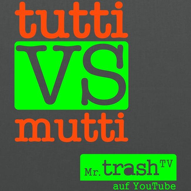 mutti_mutti_youtube