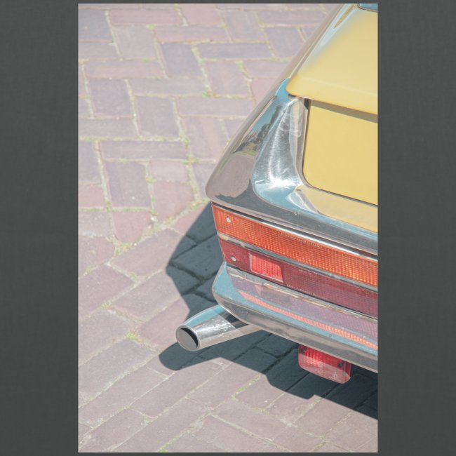 Auspuff/Exhaust