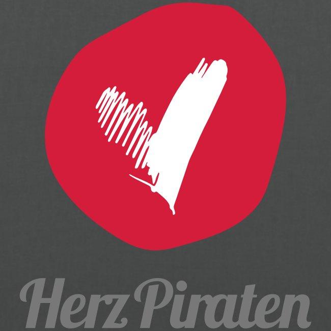 130318_Herzpiraten-Logo_R