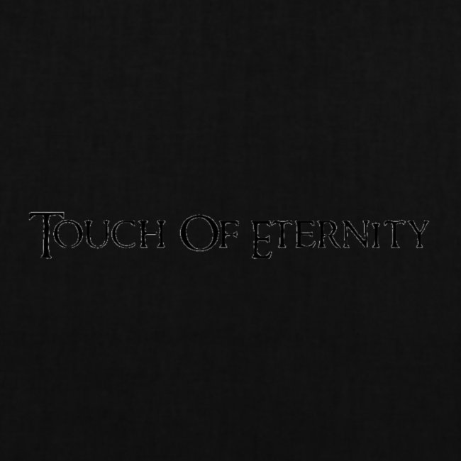 Touch of Eternity original logo
