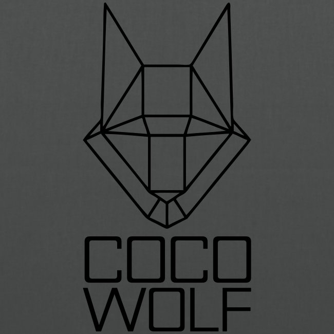 COCO WOLF