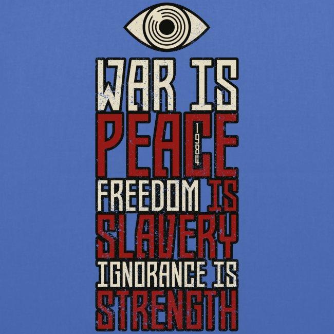 1984 quote