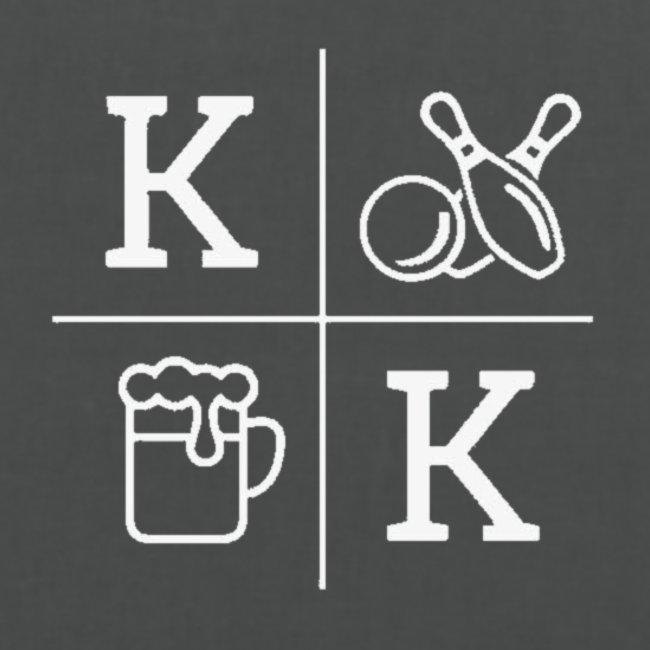 KCKT_LOGO_WEIß