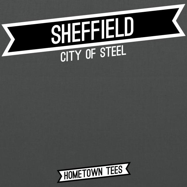 Hometown Tees Logo