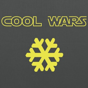 Cool_Wars - Mulepose