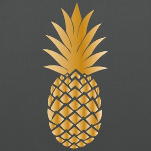 or ananas - Tote Bag
