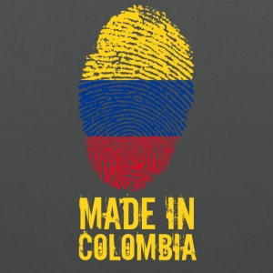 Made in Colombia / Made in Colombia Colombia - Mulepose