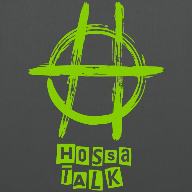 Hossarchie T-Shirt
