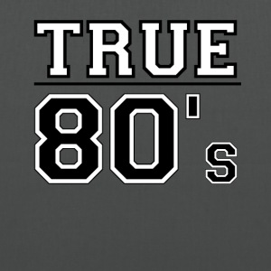 True80-small - Stoffveske