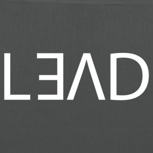 L3AD - Lead - Tote Bag