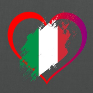 J'AIME COLLECTION ITALIE - Tote Bag