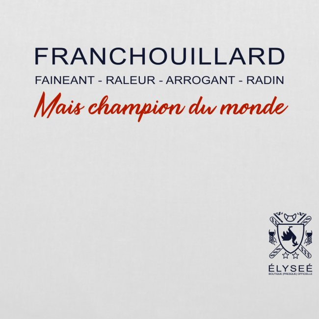 franchouillard sac 2