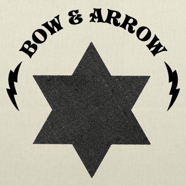 Bow & Arrow Soundsystem