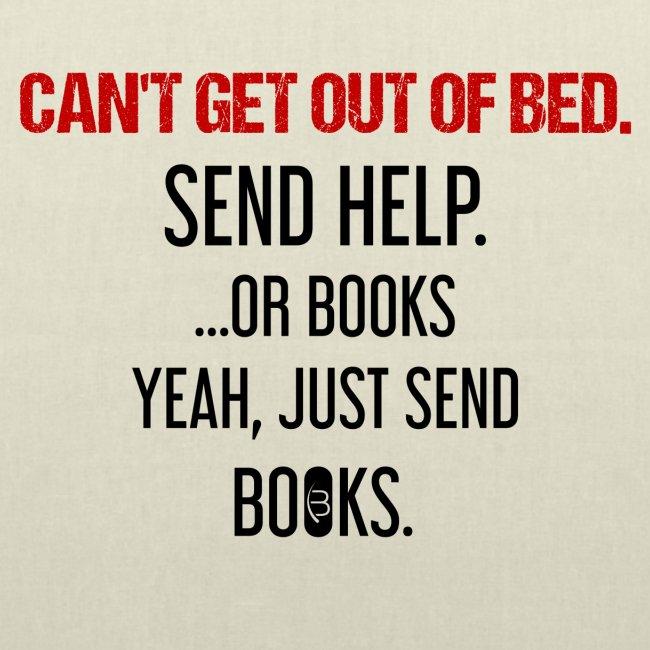 0278 books   Funny   Yeah   Bookrebels   Read