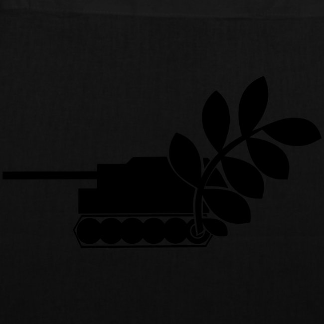 Global Campaign on Military Spending - Logo gray