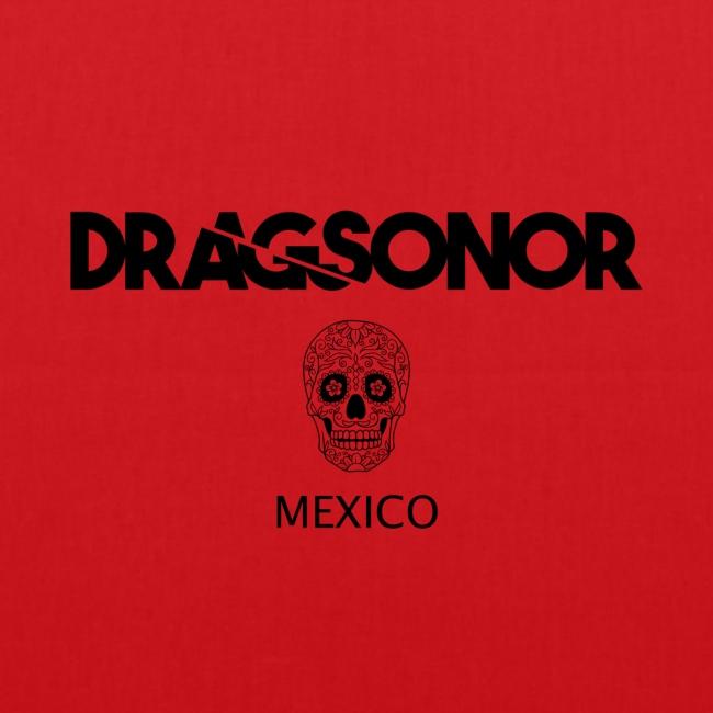 DRAGSONOR Mexico