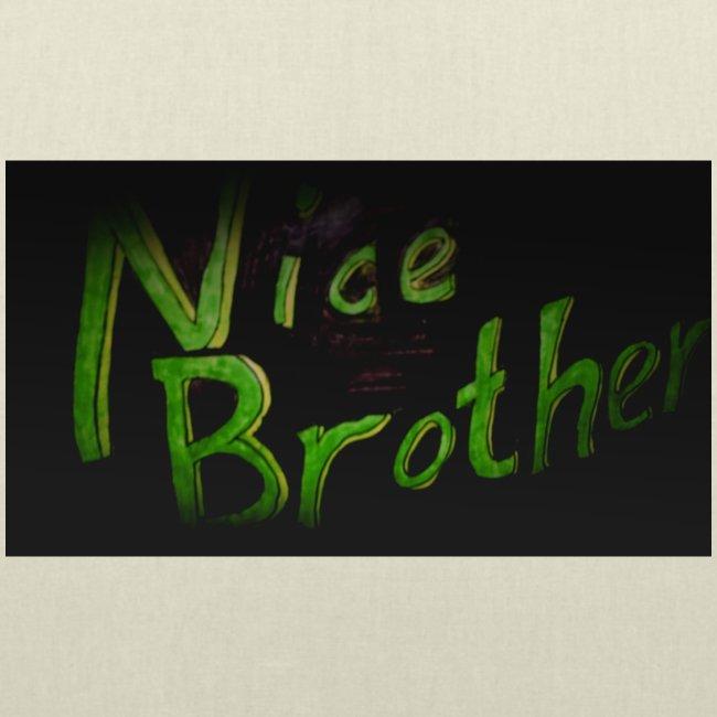 NICE BROTHER ARMY