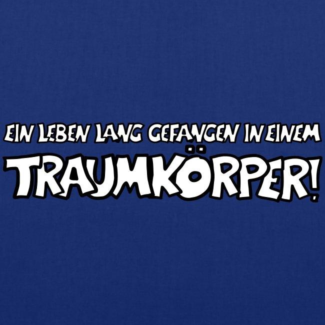 Traumkoerper