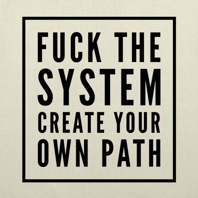 Schulabbrecher Unternehmer Erfolg System Freiheit