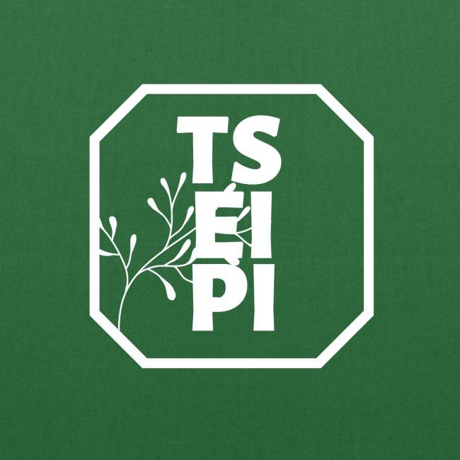 Tseipi