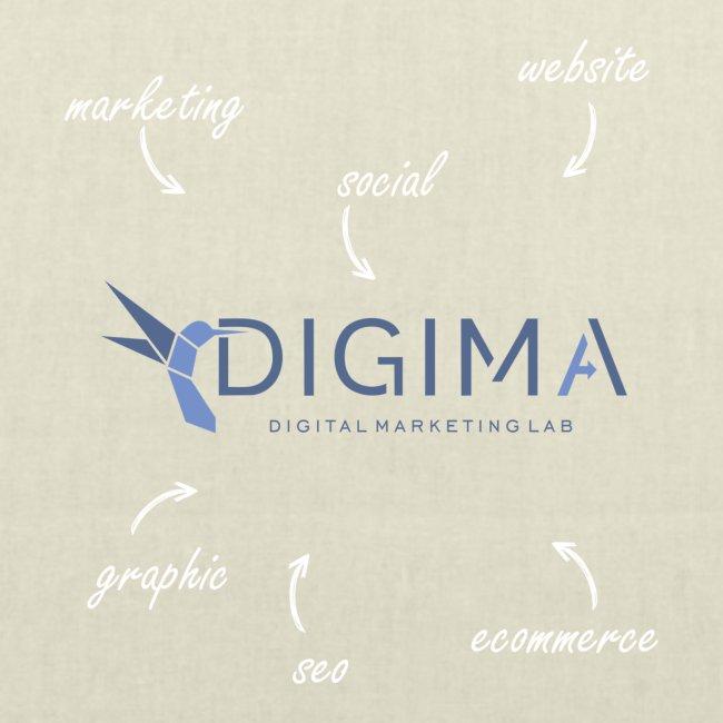 DIGIMA - Services