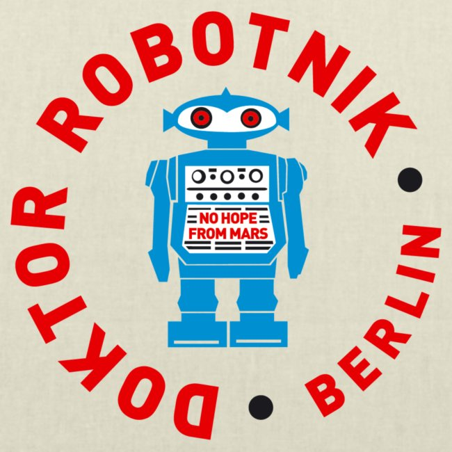 Doktor Robotnik Berlin