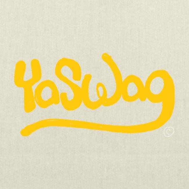 YaSwag