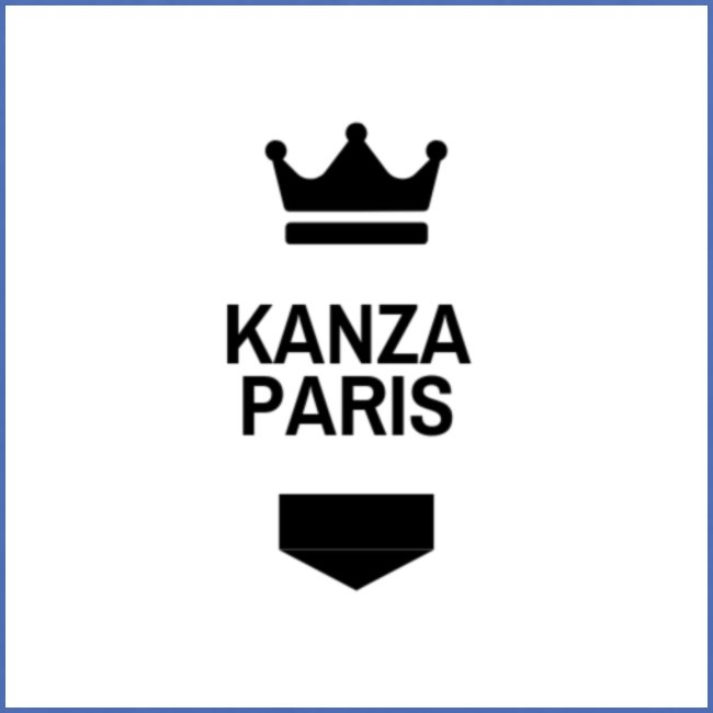 kanza paris