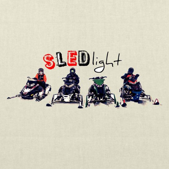 SledLight/test