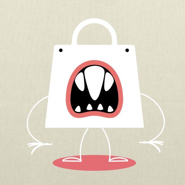 'Oasi' Monster Monstober DAY 31