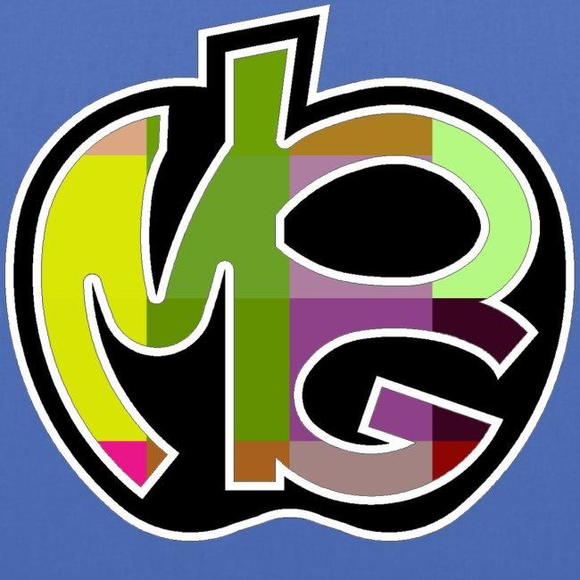PG Mela Logo
