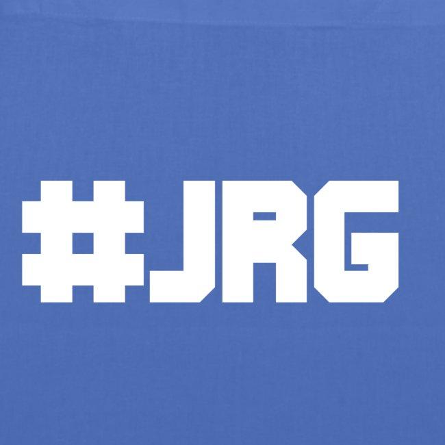 JRG cap