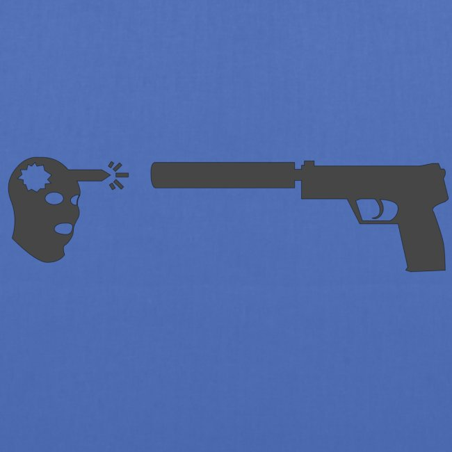csgo usp headshot