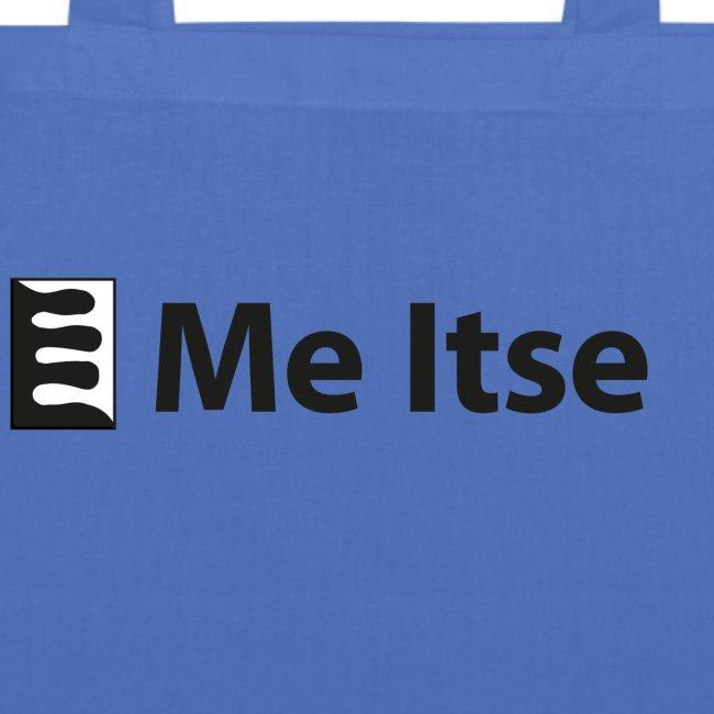 Me Itse