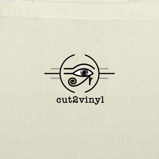 Cut2Vinyl