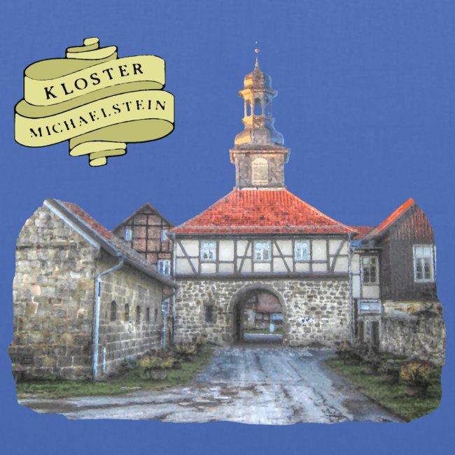 kloster michaelstein blankenburg 3