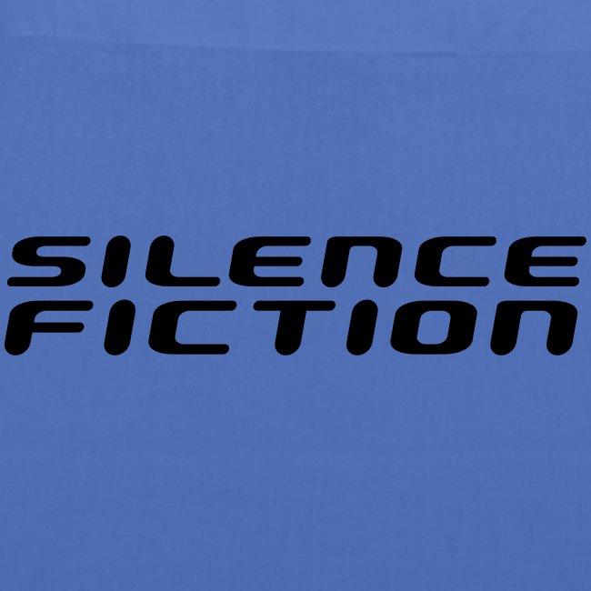 silence fiction