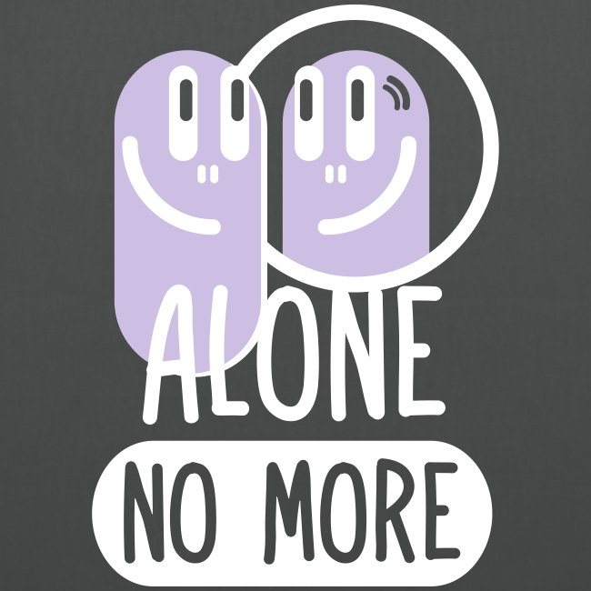 alone no more 3c ai