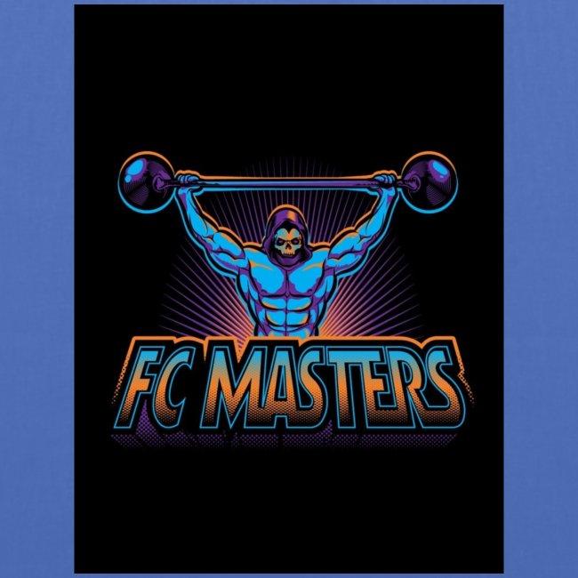 FC Masters