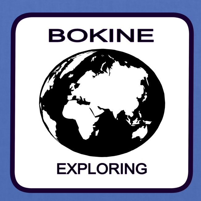 BOKINE EXPLORING 2020