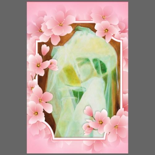 japan marco polo - Tote Bag