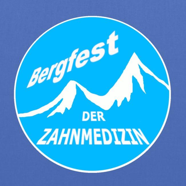 Bergfest der Zahnmedizin