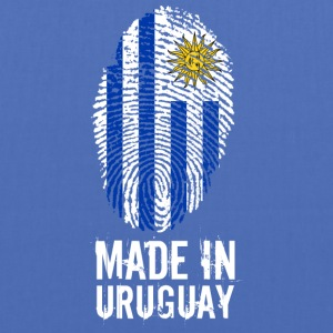 Made In Uruguay - Borsa di stoffa