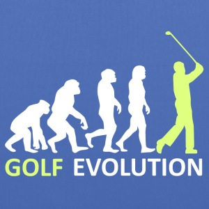 ++ ++ Golf Evolution - Mulepose