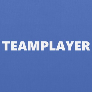 Team Player (2170) - Mulepose