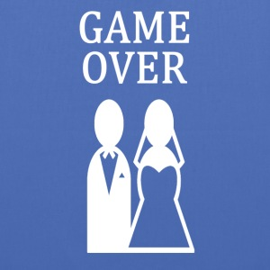 ++ ++ GAME OVER - Mulepose