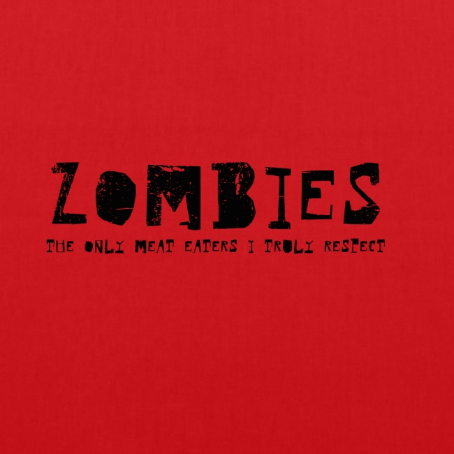 zombies1 svart text