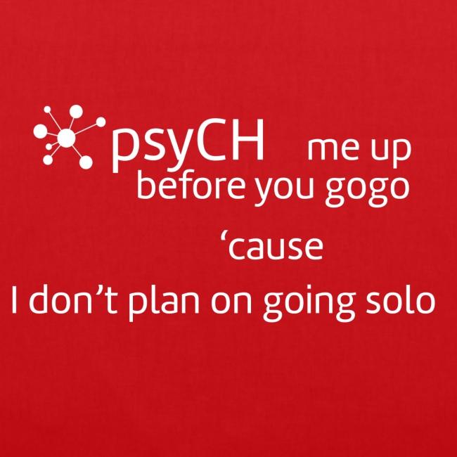 psyCHmeup